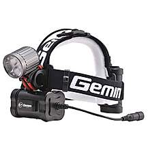 image of Gemini Lights Olympia 1800 Lumen Light System - 6 Cell