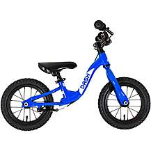 "image of Raleigh Dash Balance Bike - 12"" Wheel"