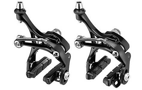 image of Campagnolo Chorus Dual Pivot Brakes
