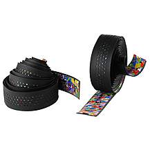 image of Cinelli Caleido EVA Bar Tape