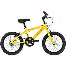 "image of Raleigh Zero Kids Bike - 16"" Wheel"