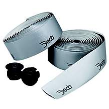 image of Deda Elementi Bar Tape - Alloy