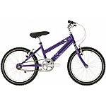 image of Raleigh Krush Kids Bike - 18""