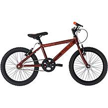 image of Raleigh Zero Kids Bike - 18""