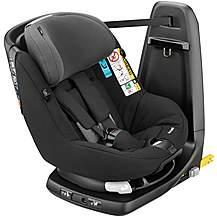 image of Maxi-Cosi AxissFix Plus Child Car Seat