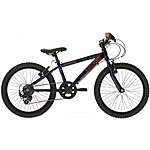 image of Raleigh Zero Kids Bike - 20""