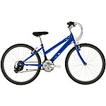 "image of Raleigh Krush Kids Bike - 24"" Wheel"