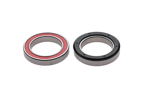 Campagnolo Ultra Torque Bearings (PR)