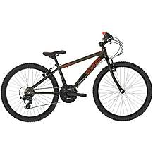 image of Raleigh Zero Kids Bike - 24""