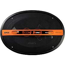 "image of Edge 6x9"" EDST219 Coaxial Car Speakers"