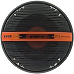 "image of Edge 5"" EDST215C Component Car Speakers"