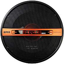 "image of Edge 6"" EDST216C Component Car Speakers"