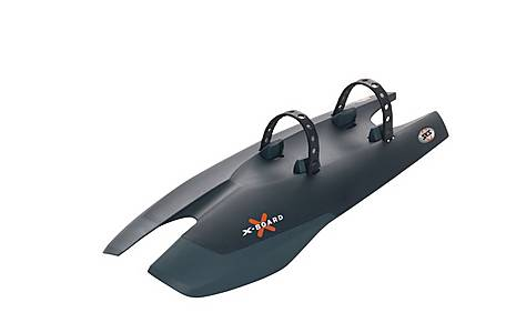 image of SKS X-Board Universal Front Mudguard