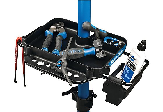 Park Tool 106 Work Tray For PRS15, PCS10 / 11