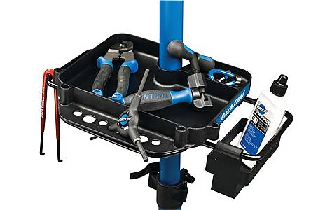 image of Park Tool 106 Work Tray For PRS15, PCS10 / 11