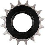image of Shimano BMX Single-Speed Freewheel 16T