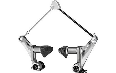 image of Shimano BR-CX50 Cantilever Brake - Front or Rear