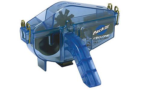 image of Park Tool CM5 - Cyclone Chain Scrubber