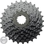 Shimano CS-HG50 7 Speed Cassette - 12-28T