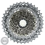 Shimano CS-HG81 10 Speed Cassette 11-36T