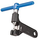 image of Park Tool CT-3.2 Screw-Type Chain Tool