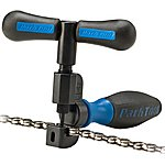 image of Park Tool CT4.2 Master Chain Tool