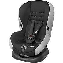 image of Maxi-Cosi Priori SPS Plus Child Car Seat