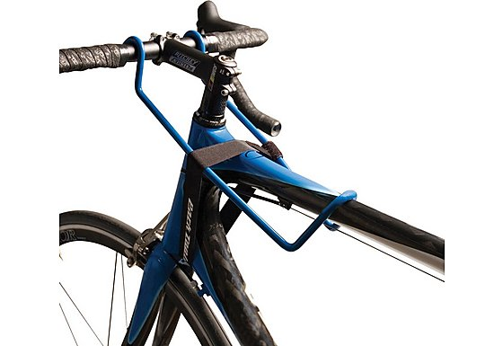 Park Tool HBH2- Handlebar Holder