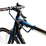 image of Park Tool HBH2- Handlebar Holder