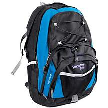 image of Yellowstone Orbit 30L Backpack