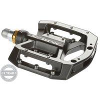 Shimano MX80 DX ATB Flat Pedals Pedals