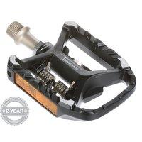 Shimano Deore XT T780 MTB SPD Pedals Trekking Pedals