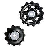 Shimano RD-2300 Tension and Guide Pulley Set