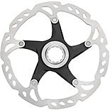 Shimano SLX SM-RT67 Centre-Lock Disc Rotor, 160 mm