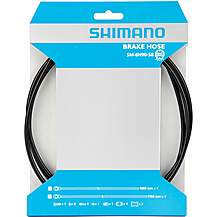 image of Shimano SM-BH90 XTR Disc Brake Cuttable Hose, Rear