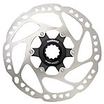 image of Shimano SM-RT64 M665 SLX Centre-Lock Disc Rotor 160 mm