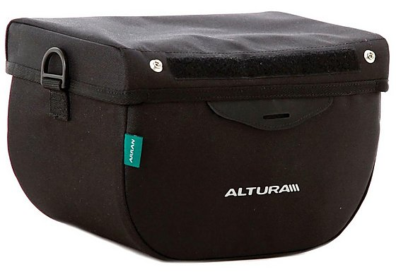Altura Arran Bar Bag 5L