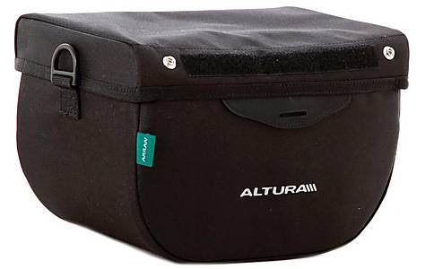 image of Altura Arran Bar Bag 5L