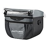 image of Altura Dryline Bar Bag