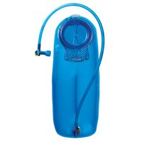 CamelBak Antidote Reservoir with Quick Link 3.0L/100oz