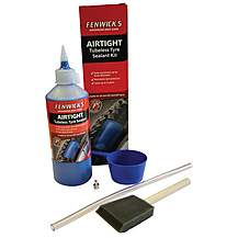 image of Fenwick's Airtight Tubeless Tyre Sealant 500ml