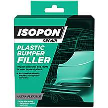 image of Isopon Plastic Bumper Filler