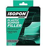 Isopon Plastic Bumper Filler