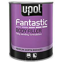 image of Upol Fantastic Filler