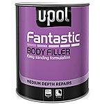 image of Upol Fantastic Filler