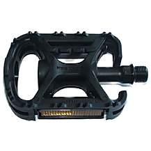 image of MKS MT-FT MTB Bike Pedals - Black
