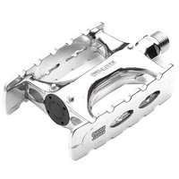MKS CT Lite Bike Pedals
