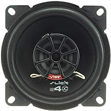"image of Vibe Slick 4"" Coaxial Car Speakers"