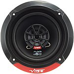 "image of Vibe Slick 5"" Coaxial Car Speakers"
