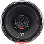 "Vibe Slick 6"" Coaxial Car Speakers"